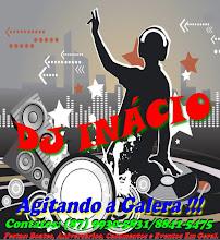 DJ INACIO