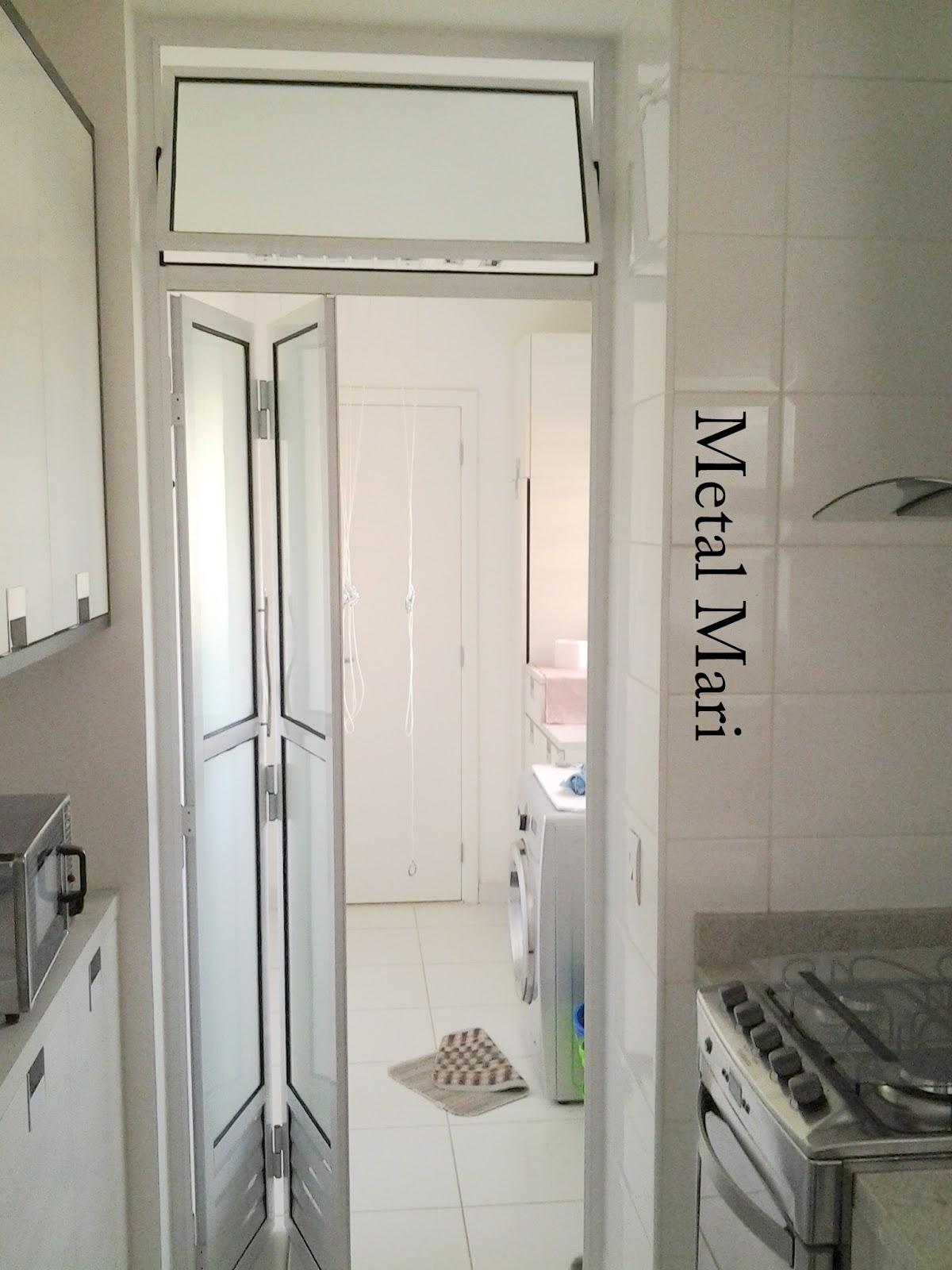 #726C59  Esquadrias : Porta camarão de alumínio ou articulada (Metal Mari 1412 Quanto Custa Uma Janela De Aluminio Branco