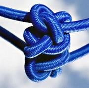 Vous souhaitez dénouer les liens des enjeux sécuritaires ?