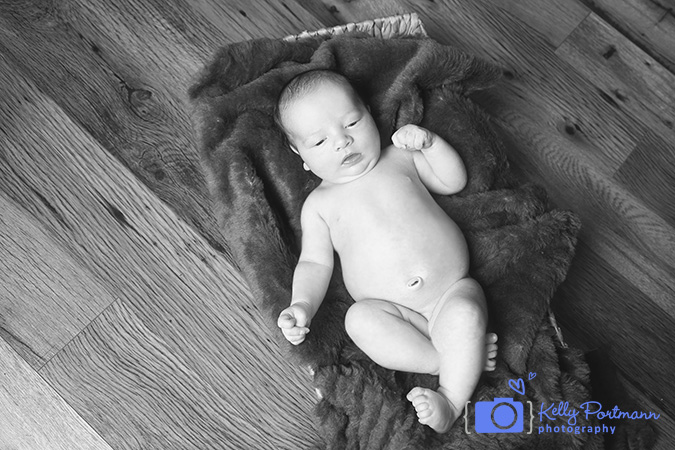 Wimberley Photographer, Newborn Photos, Newborn Photographer, Kelly Portmann Photography