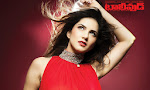 Sunny Leone Tollywood Magazine Photo Shoot-thumbnail