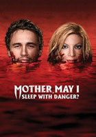 Mother May I Sleep with Danger (2016)
