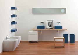 Ristrutturazione bagno ristrutturare il bagno con il parquet