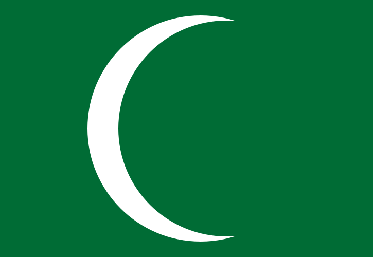 アラビア帝国