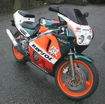 Dise os de motos el mejor dise o de motos para ti for Disenos de motos
