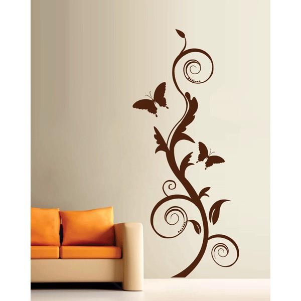 Luybaco decoraci n de interiores - Imagenes para decorar paredes ...