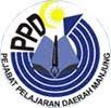 Pejabat Pendidikan Daerah Manjung