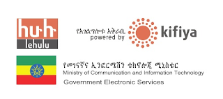 Lehulu Ethiopia