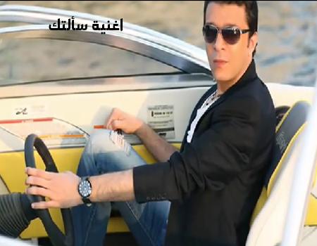 Mostafa Kamel Saltak 2014