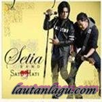 Setia+Band+ +Satu+Hati+%28Full+Album+2012%29 Free Download Mp3 Setia Band   Cerita Hahahihi