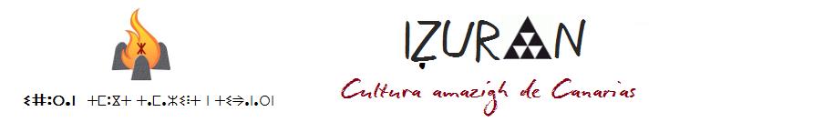 IZURAN
