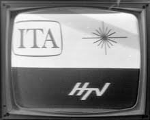 ITA Harlesh TV, Wenvoe
