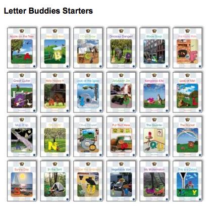 http://www.hameraypublishing.com/inc/sdetail/letter-buddies-starters/7154