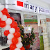 Mary Pauline Salon opened their newest branch at Starmall Las Pinas