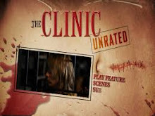 The Clinic (2010) [Latino]