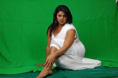 Swathi Varma Mastaani