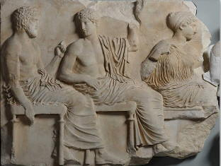 https://www.google.com/culturalinstitute/collection/acropolis-museum?projectId=art-project&v.view=grid