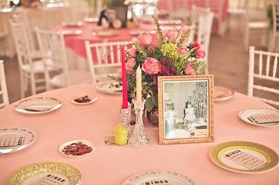 vintage-sorbet-pink-wedding-21.jpg