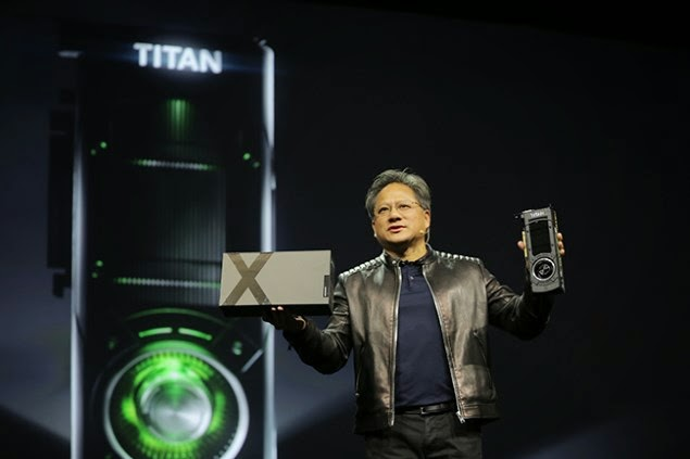 GeForce,GeForce Titan,graphics,Nvidia,Nvidia GeForce GTX Titan,Nvidia GeForce GTX Titan specifications,Nvidia GeForce GTX Titan X,Nvidia GeForce GTX Titan X