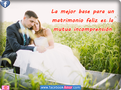 de matrimonio para etiquetar en facebook - Imágenes Bonitas para