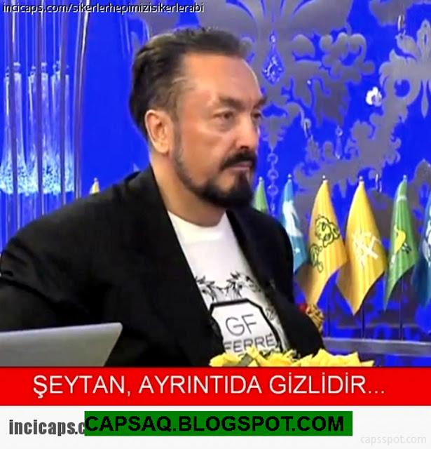 Türk Yeni Gelin Gerdek Gecesi Sex Sikiş Video sesli