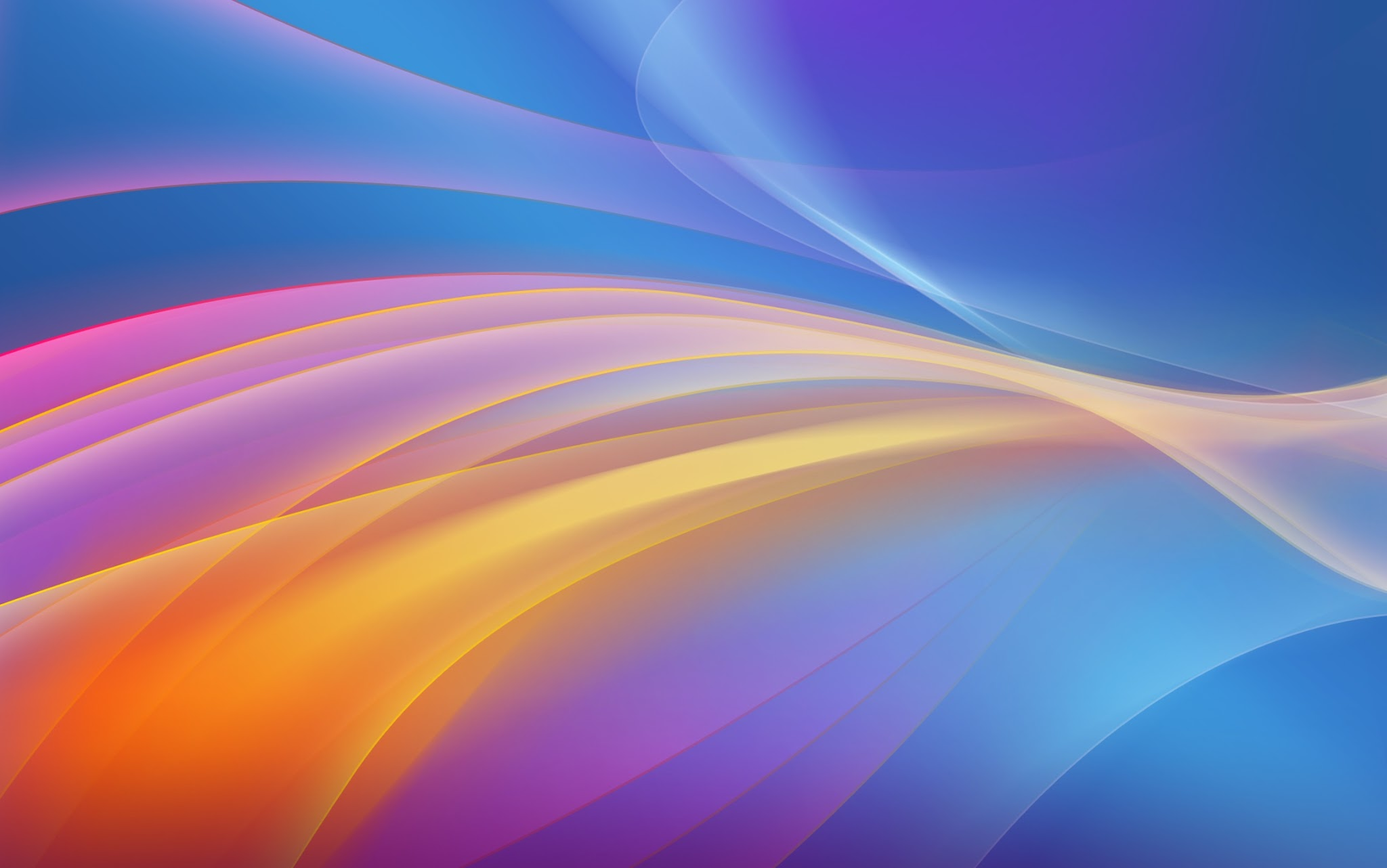 Wallpapers samsung galaxy tab s 10 5 pack 001 wallsphone - Fond d ecran cheminee pour tv ...