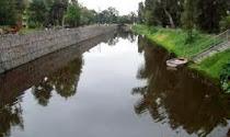 El Canal Nacional Parte 1 (video)