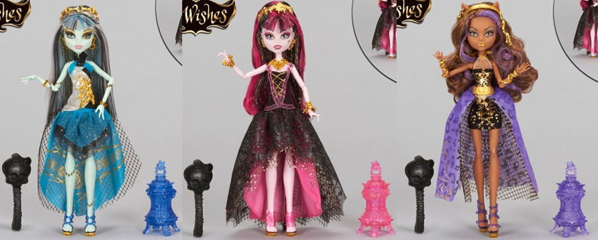 Les nouvelles Monster High pour 2013 - Page 3 13-Wishes-doll-line-monster-high-33214260-870-350