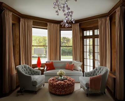 dekorasi ruang tamu kecil minimalis | terbaru 2016