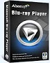 download Aiseesoft Blu-ray Player 6.1.30 Full Crack terbaru