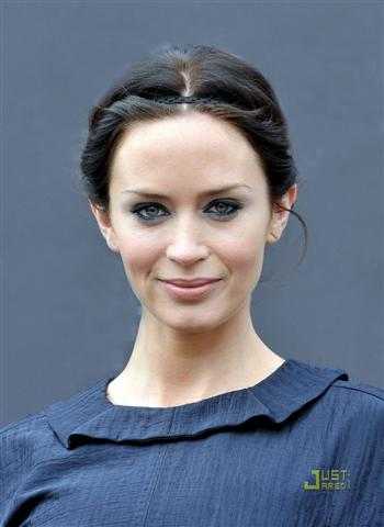 emily-blunt-style