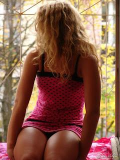 hot chicks - sexygirl-ivy_iwin005-773792.jpg
