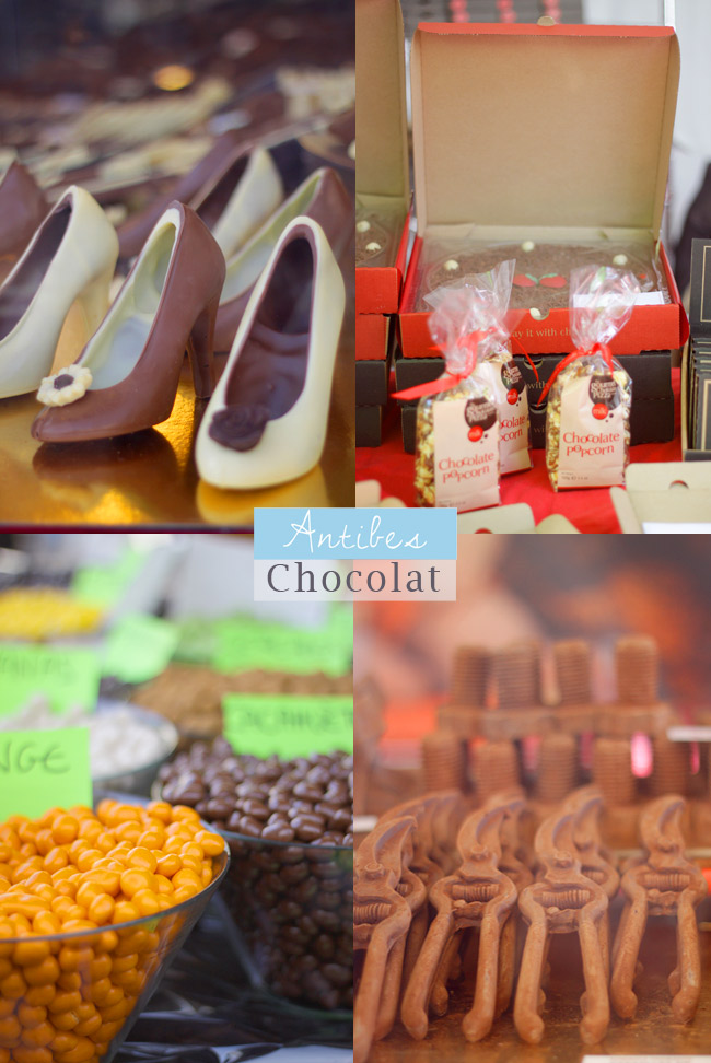 Marcopolo costa azzura pain amour et chocolat al via la for Chambre des metiers nice