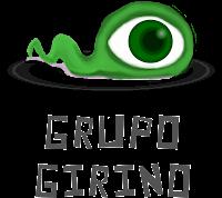 Grupo Girino