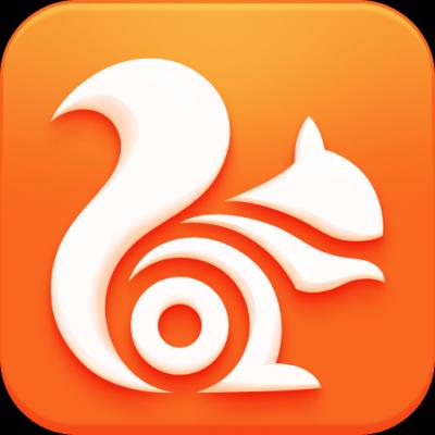Aplikasi Android Gratis Terpopuler Untuk Browser