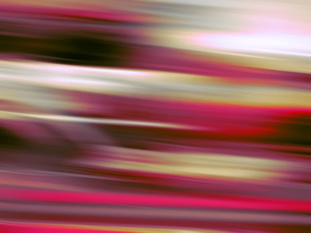 blurred image with no recognisable elements, illustrating the concept of sensory overload