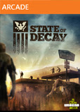 Torrent Super Compactado State of Decay XBOX 360