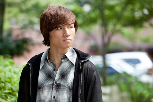 [FP] - Spencer Daesung+accident+yang+hyun+suk+yg+bigbang