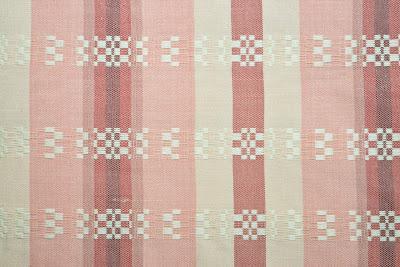 ハイオ南風原花織