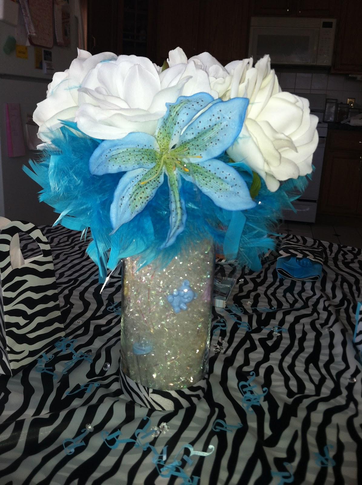 Penn foster bridal consultant homework help