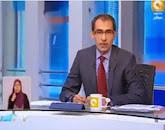 برنامج  آخر كلام من تقديم  يسرى فوده حلقة يوم الثلاثاء 2-9-2014