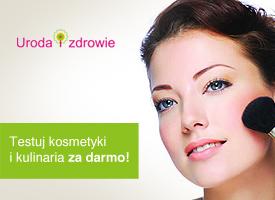 http://urodaizdrowie.pl