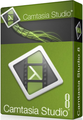 Download Software TechSmith Camtasia Studio 8.3.0 Full Version