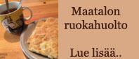 http://viranomaisenvalvoma.blogspot.fi/2015/01/maatalon-ruokahuolto.html