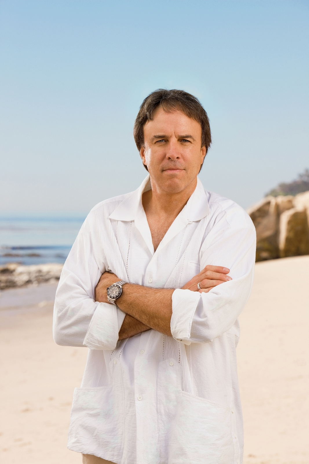 Kevin Nealon Photos | Tv Series Posters and Cast