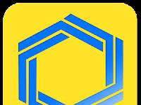 Aplikasi Overam Creative Photo Editor Android