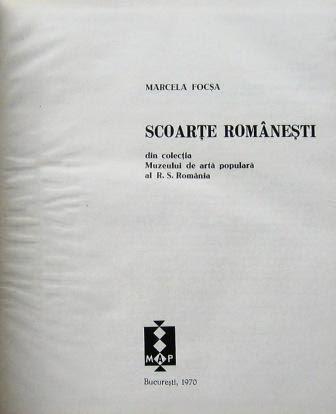 albume+arta+Artă+populară+românească+Cărţi+covoare+cărţi+meşteşuguri+DIY+educatie+HowTo+Meşteşuguri+Tezaur+cultural-artistic+Tutoriale