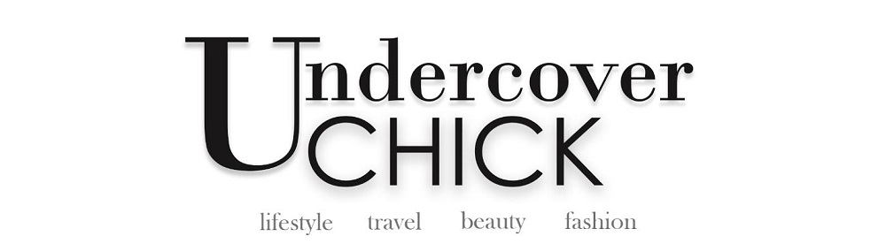 Undercoverchick..Mathu xoxo
