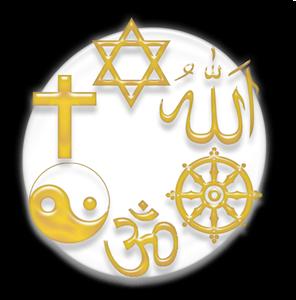Asal-usul Agama