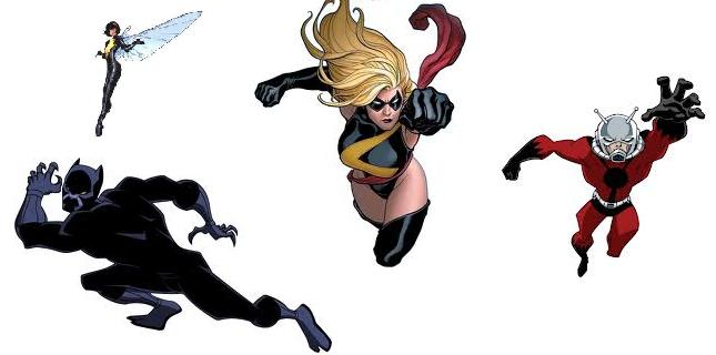 Iron_Man_3_Avengers